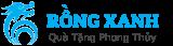 Quà Tặng Phong Thủy Logo